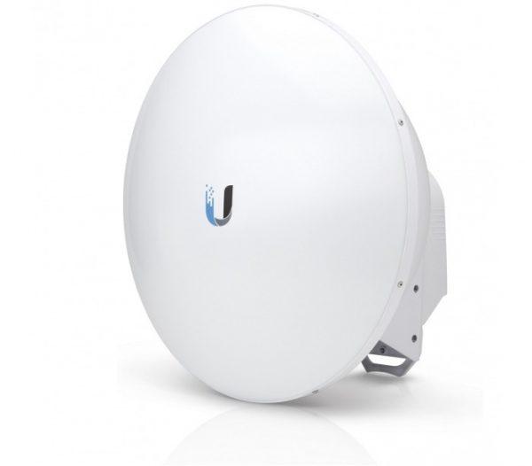 Ubiquiti airFiber X Antenna, AF-5G23-S45