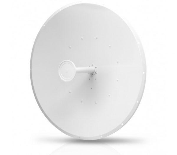 Ubiquiti airFiber X Antenna, AF-5G34-S45
