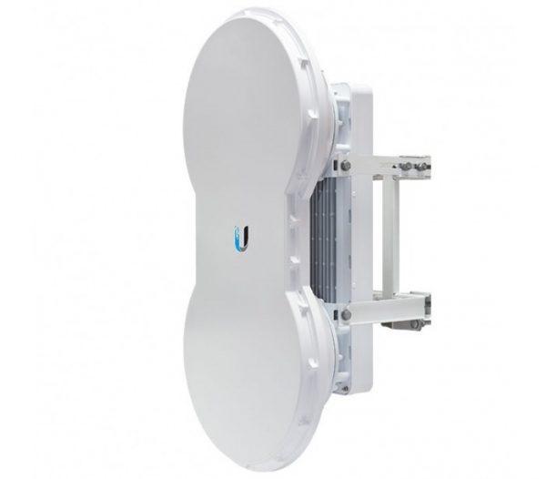 Ubiquiti airFiber 5 GHz High Band, AF-5U