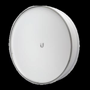 Ubiquiti Isolator Radome for 620 mm Dish Reflector, ISO-BEAM-620