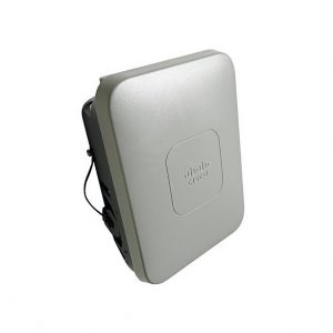 Cisco Aironet 1532I (int. antennas) Outdoor Access Point (3X3 MIMO) - Wall/Pole/Ceiling Mount