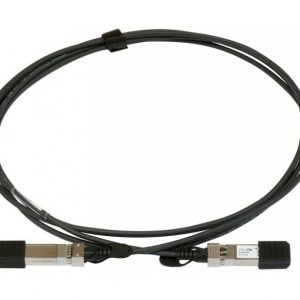 MikroTik S+DA0003 SFP+ direct attach cable, 3m