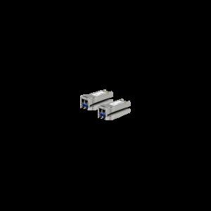 Ubiquiti Fiber Module SM-10G 2-pack, UF-SM-10G